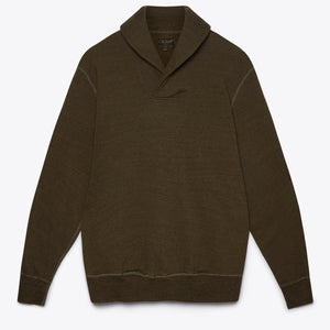 shawl-pullover-olive