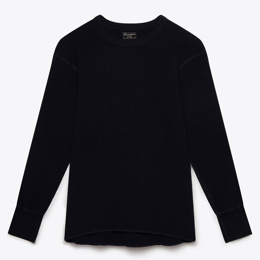 crew-thermal-navy