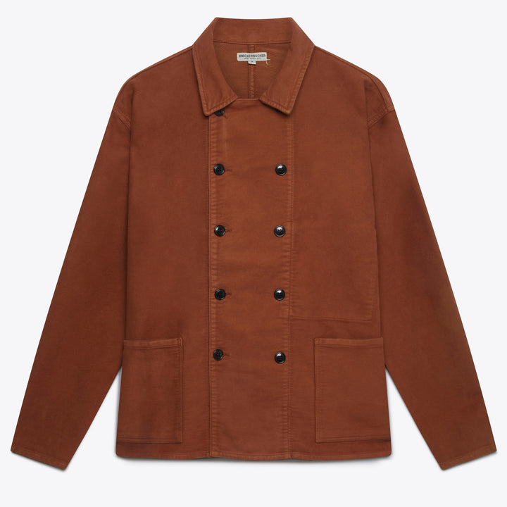 knickerbocker-nouveau-coat-hazelnut