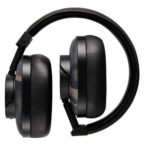 MW60 Wireless Over-Ear Headphones - Camo