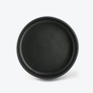 Stacking Bowl - Onyx