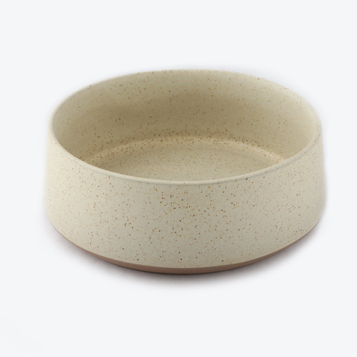 Stacking Bowl - Sandstone