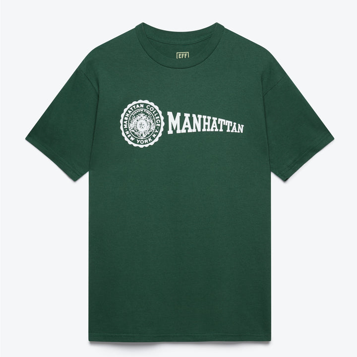 Manhattan College T-Shirt