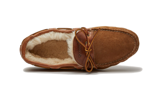 Fireside Camp Slipper