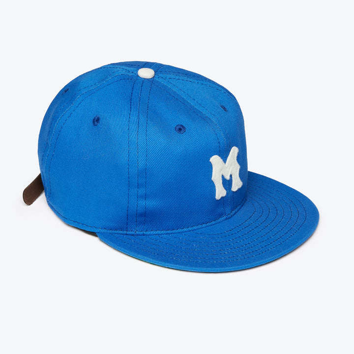 Montreal Royals 1946 Cotton Ballcap