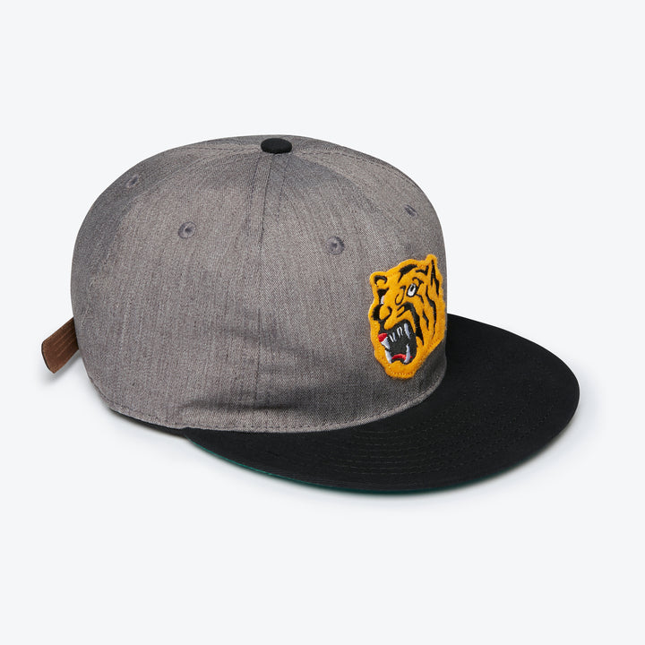 Osaka Tigers 1940 Cotton Ballcap