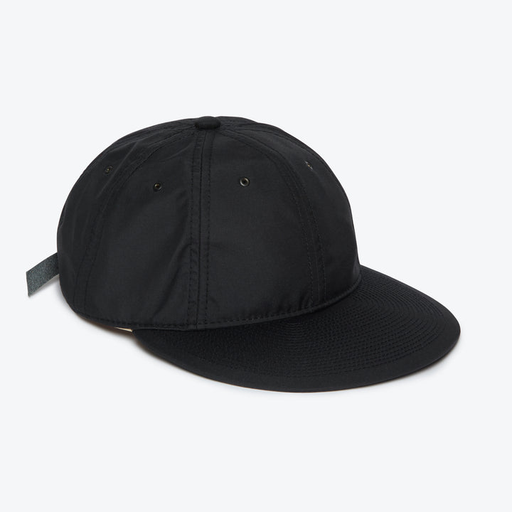 Waterproof Cap - Black