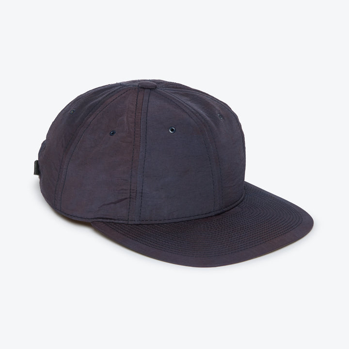 Poten Chu Zome Cap - Purple - The Great Divide
