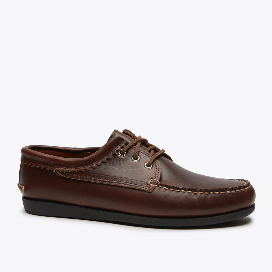 Blucher - Chromexcel Brown