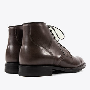 Service Boots - Winter Smoke Classic Calf