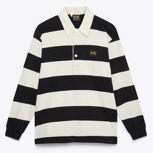 rugby-shirt-black-natural