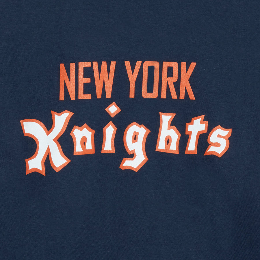 New York Knights 1939 T-Shirt
