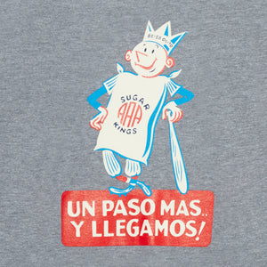 Havana Sugar Kings 1949 T-Shirt
