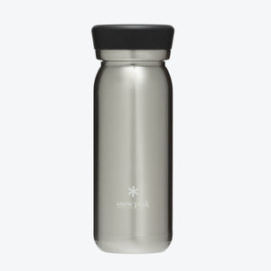 Stainless Vacuum Bottle Type M-500