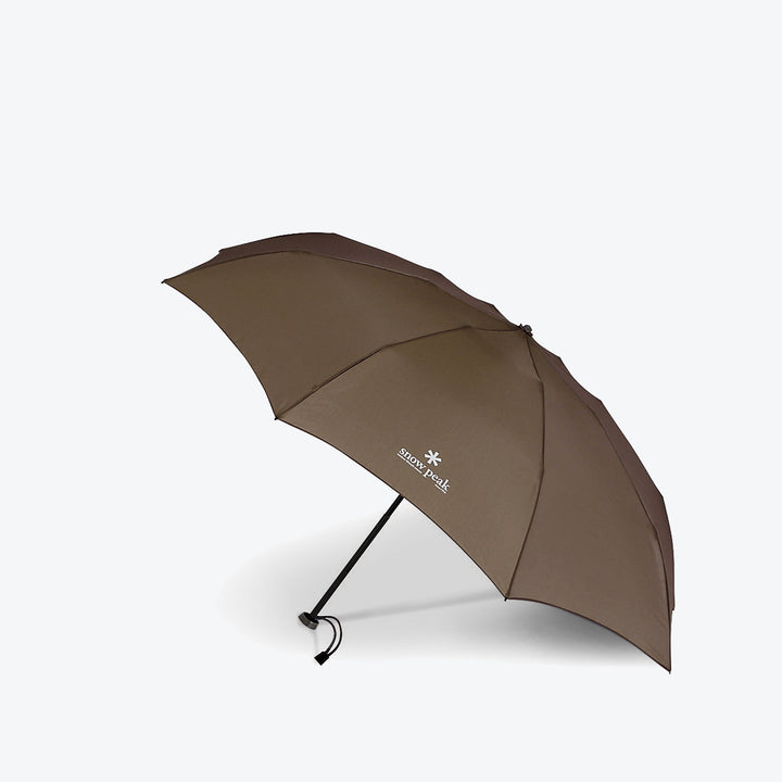 Ultra-Light Umbrella - Grey