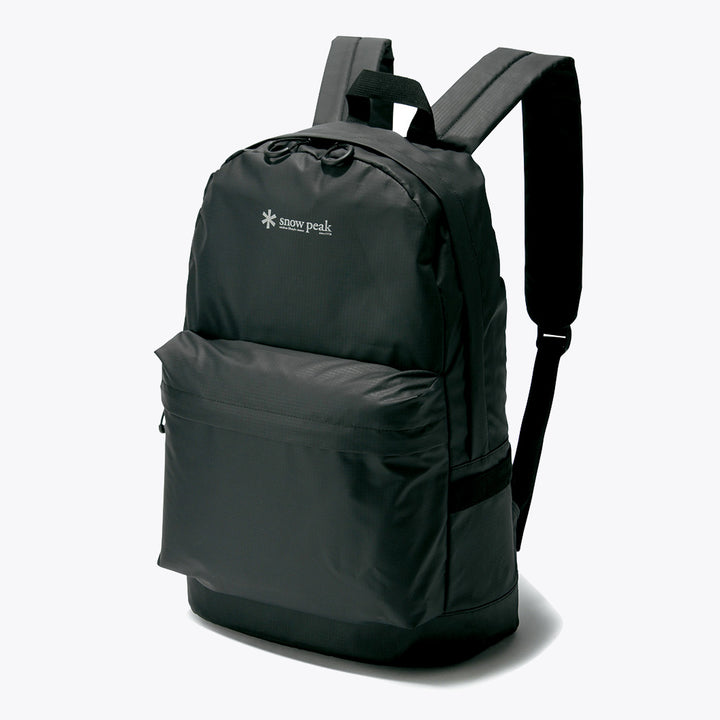 Day Pack One Black
