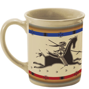 Legendary Mug - Way of Life