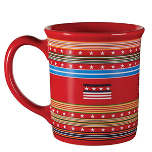 Legendary Mug - Grateful Nation
