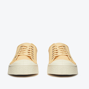 Summer Low Top - Corn