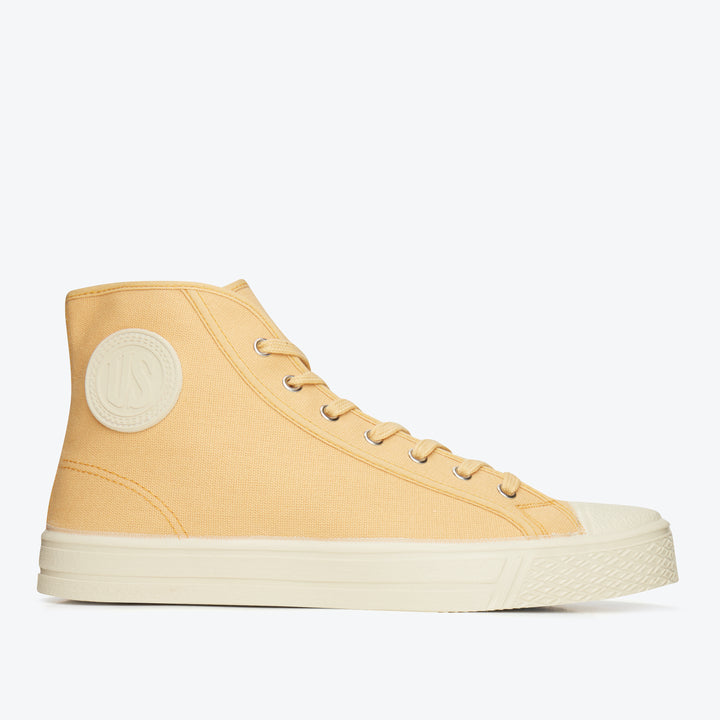 Summer High Top - Corn