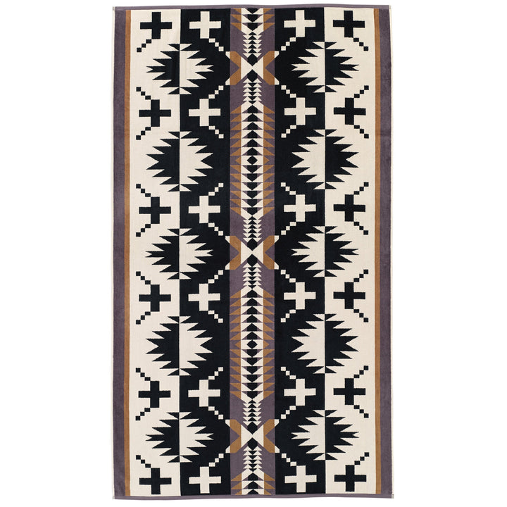 Pendleton Beach Towel - Spider Rock