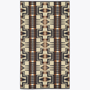 Pendleton Beach Towel - Harding - The Great Divide