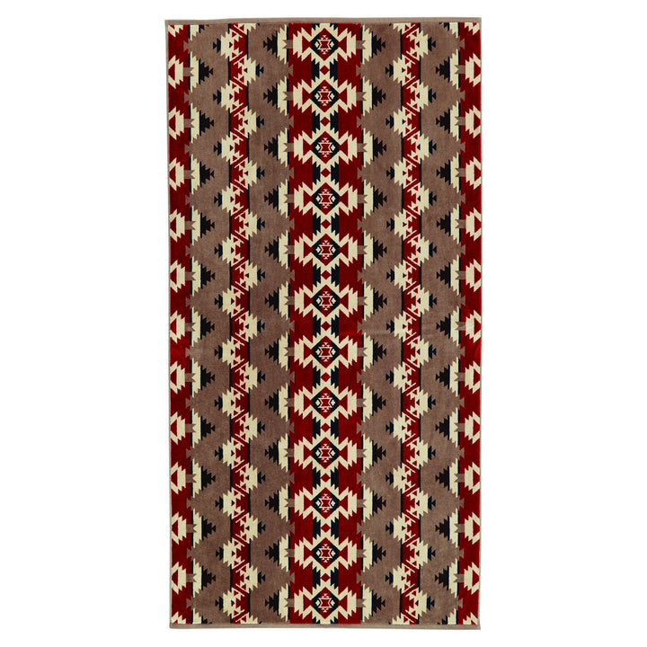 Pendleton Beach Towel - Mountain Majesty - The Great Divide