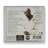 Loyal to the Game CD