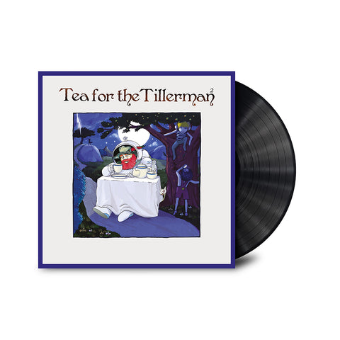 Tea For The Tillerman 2 LP