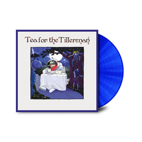 Tea For The Tillerman 2 Limited Edition LP