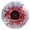 After Hours Collector's Vinyl 001