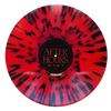 After Hours Collector's Vinyl 002