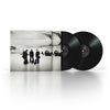 All That You Can't Leave Behind (20th Anniversary Reissue) 2LP
