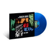 Root Down Limited Edition LP