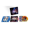"Super Trouper 7"" Box Set"