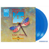 House of Yes: Live From The House of Blues Limited Edition 2LP