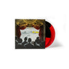 From Under The Cork Tree Limited Edition 2LP