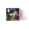 Infinity On High (2LP)