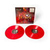 Get Rich Or Die Tryin' Standard Marvel Edition 2LP