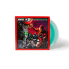 Liquid Swords Standard Marvel Edition 2LP