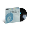Pastel Blues (Verve Acoustic Sounds Series) LP