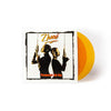 Pronounced Jah-Nay Limited Edition 2LP