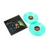 Kiss Land 2LP