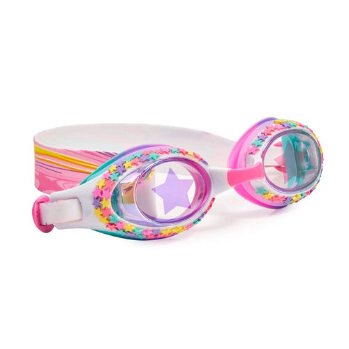 Fireworks Swim Googles