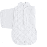 Baby Weighted Blanket Sack with Saddle Wing