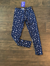 Load image into Gallery viewer, Lennon Star Printed Leggings