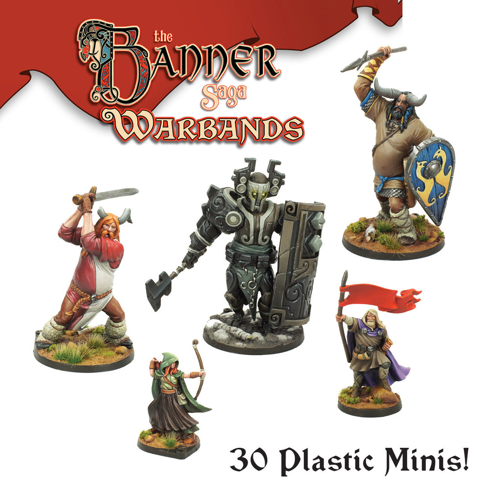 [Image: TBS_Warbands_Minis_6bff565d-8240-4a2a-8d...1474404558]
