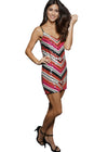 Bailey 44 Andros Dress