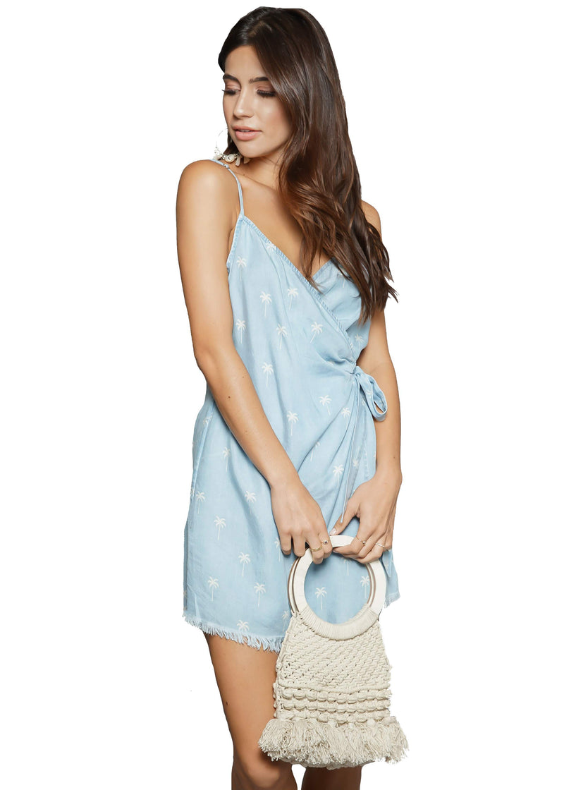 Show Me Your Mumu Addison Romper