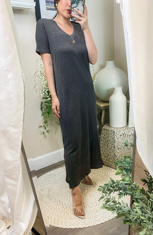 Frame Lauren Dress